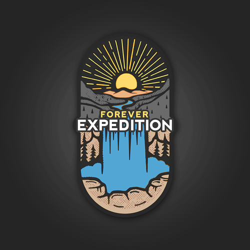 Forever Expedition